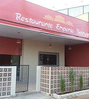 Restaurante Emporio Beirute