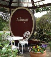 Talunga Estate