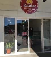Buddhas Bakehouse
