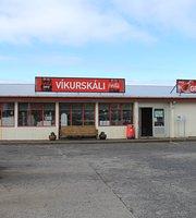 Restaurant Víkurskali