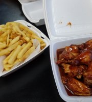Wings Ways