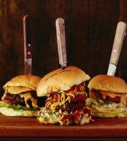 Soul Burger - Randwick