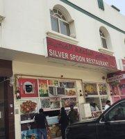 Silver Spoon Restaurant