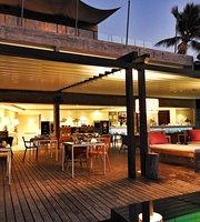 #36 Resto Bar