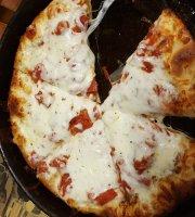 Numero Uno Pizza