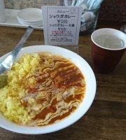 Miyauchi Shoga Curry Kenkyujo
