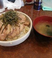 Taiko Dining