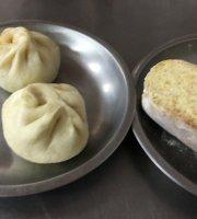 Miss Qin Soya Milk Restaurant