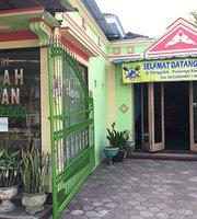 Rumah Makan Arimbi