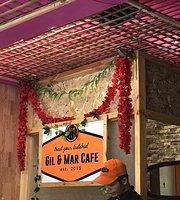 Gil & Mar Cafe