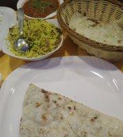 Tandoor Park Restaurant