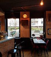 Dnc Bar N' Grill