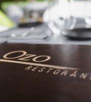 OZO restorāns