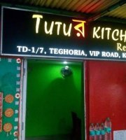 Tutur Kitchen
