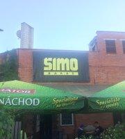 Šimo Baras