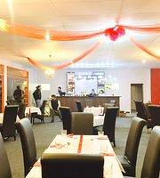 Castle 91 Indian Restaurant