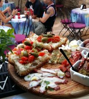 gelateria piazza roma