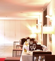 Restaurante Viriato
