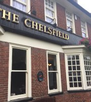 The Chelsfield