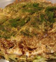 Himari Okonomiyaki & Japanese Restaurant