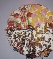 El Paraiso De Las Pizzas