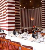 Fletcher Hotel-Restaurant Erica | Restaurant Villa