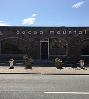 Cocoa Mountain Dornoch