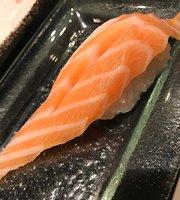 Motode Sushi
