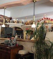 Restaurant Diavolo