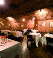Palastbar Restaurant