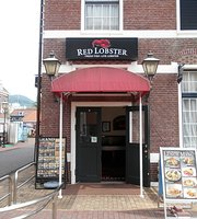 Red Lobster Huistenbosch