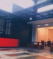 Culinology Restaurant