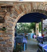 Taverna Kea