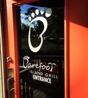 Barefoot Island Grill