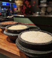 Rice Up! Bahnhofstrasse