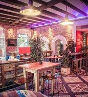 Misiana Tapas Bar