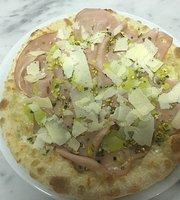 La Tavernetta Trattoria-Pizzeria