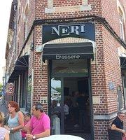 Brasserie Neri