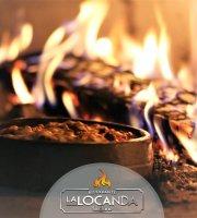 La Locanda Foodland