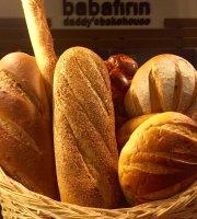 Baba Firin - Daddy's Bakehouse
