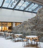 Bibimbap pala restaurant, budapest