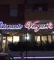 Ristorante Vergari's