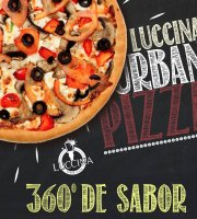 Luccina Urban Pizza