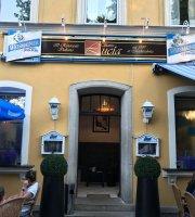 Ristorante Pizzeria Santa Lucia