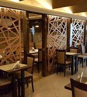 Liza Restaurant