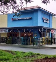 Hurricane Grill & Wings - Apopka