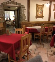 Ristorante Bar Pizzeria 800