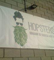 Hopsters