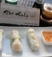 Pho Lala