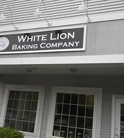 White Lion Baking Company